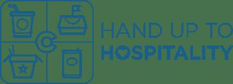 HandUpToHospitality_Logo_Blue_Horizontal