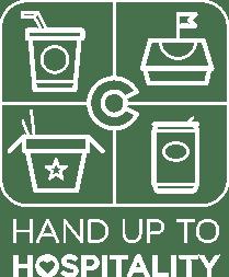 HandUpToHospitality_Logo_White